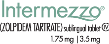 int-dose-logo.png